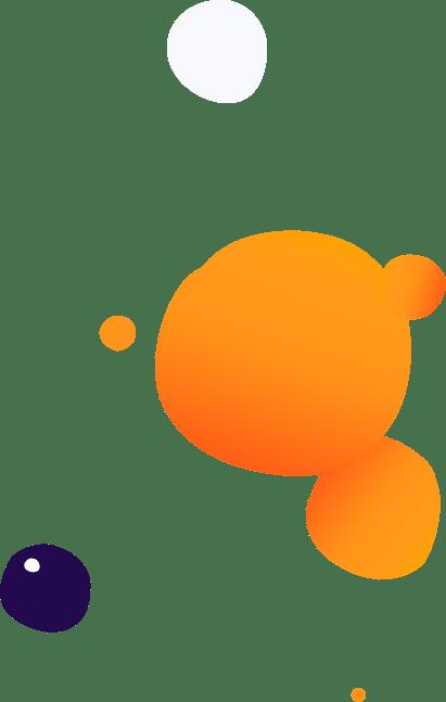 big_bubbles