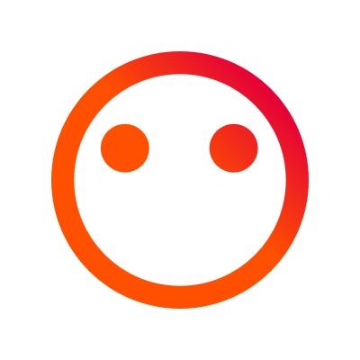 PeoplePerHour com - Hire Freelancers Online & Find Freelance